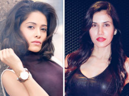 Actress who named Luv Ranjan SLAMS Nushrat Bharucha, Sonnalli Seygall and Bhansali Productions CEO Shobha Sant for calling her a LIAR