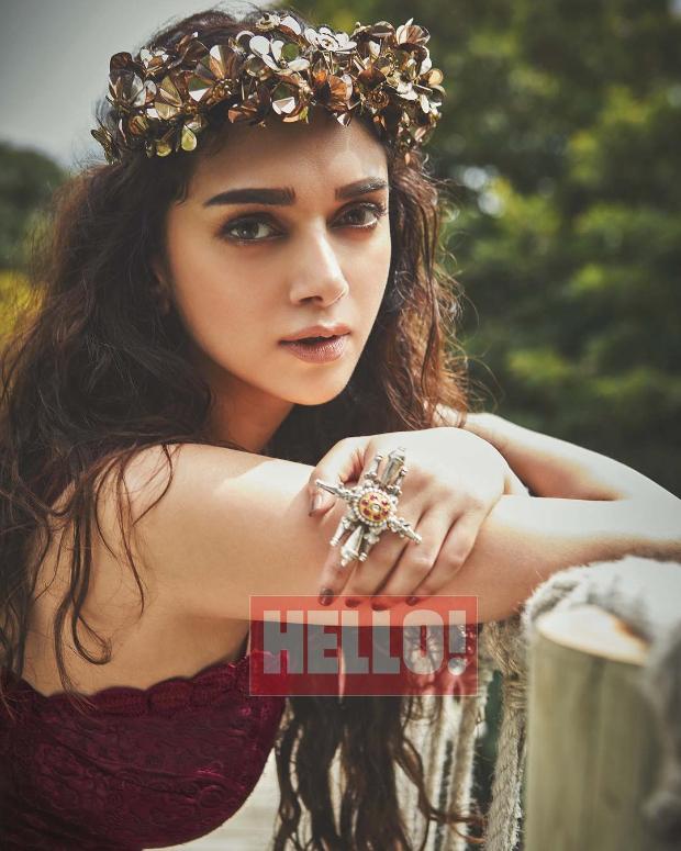 Aditi Rao Hydari for HELLO! magazine (4)