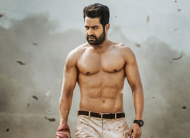 Arvindha Sametha Box-Office Will it be the FIFTH consecutive successful film for Young Tiger, Jr. NTR