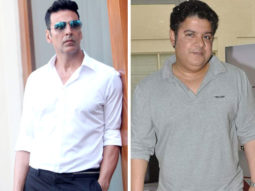 BREAKING: Akshay Kumar stalls HOUSEFULL 4 SHOOT; Sajid Khan STEPS DOWN as director