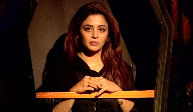 Bigg Boss 12 Day 25: Srishty's Aggression Drives the Others Away