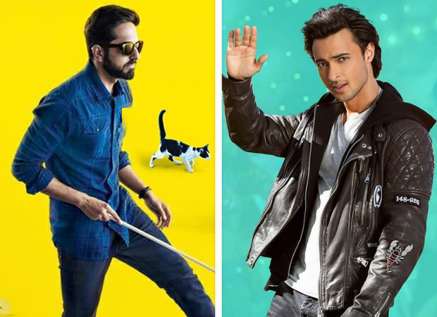 Box Office Andhadhun collects Rs. 28 crore in first week, LoveYatri flops with a mere Rs. 10 crore