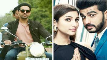 Box Office Badhaai Ho has another good day, continues its victory run; Namaste England awaits closure