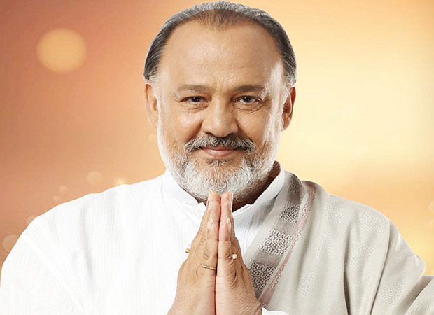 Fresh allegations against Alok Nath: Hum Saath Saath Hain crew member accuses the 'sanskaari' actor of sexual harassment