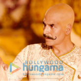 Movie Stills Of The Movie Akshay Kumar