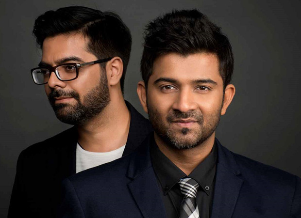 #MeToo: Musician duo Sachin – Jigar now face sexual harassment allegations and here's what it is about