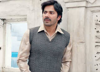 Sui Dhaaga – Made In India Day 18 in overseas