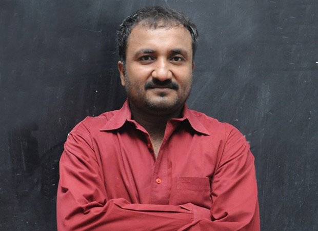 """Super 30 is very much on track"" - says Anand Kumar"