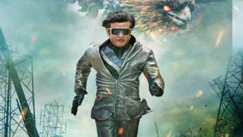 2.0 faces trouble – COAI files complaint against the Rajinikanth starrer for promoting anti-scientific attitude