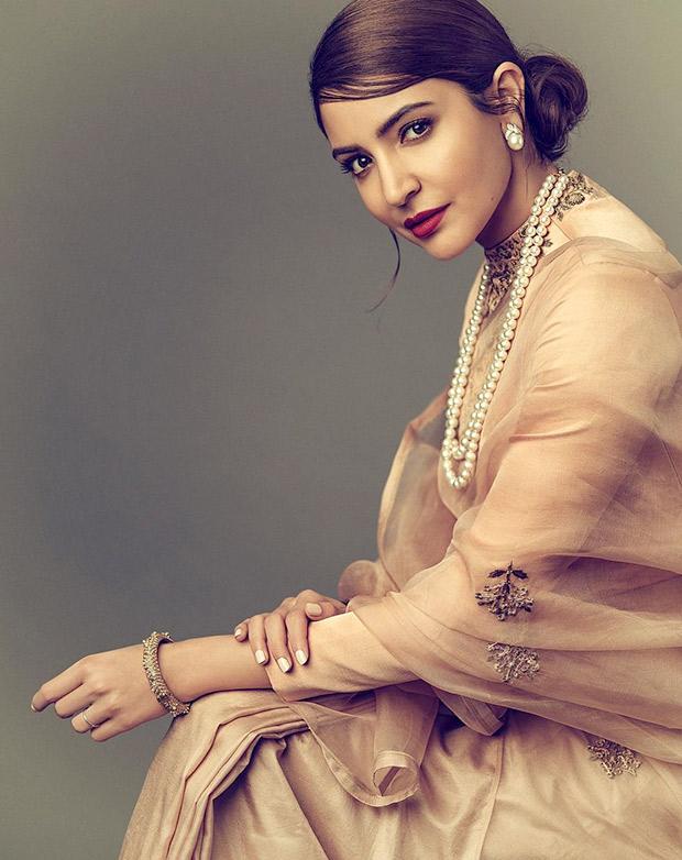 Anushka Sharma in Raw Mango for a photoshoot (3)