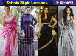 Ethnic style lessons from Karishma Tanna (20)