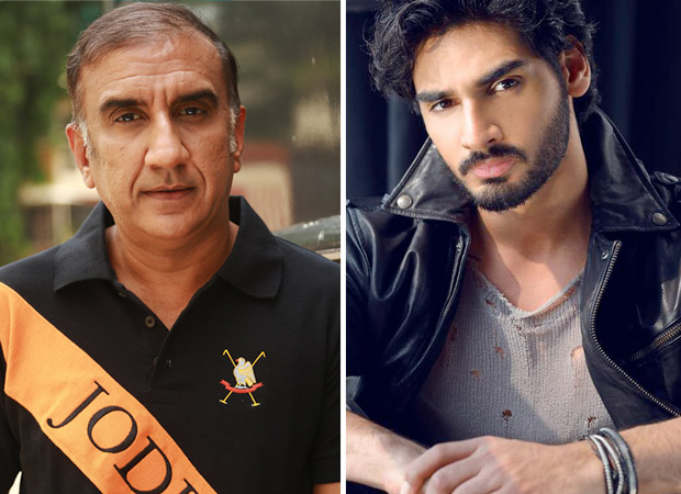 Milan Luthria roped in to direct Suniel Shetty's son Ahan Shetty's debut film RX 100 Hindi remake