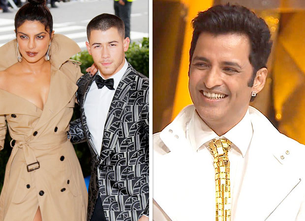 Priyanka Chopra – Nick Jonas Wedding American singer to dance to the tunes of Ganesh Hegde for the sangeet and here are the deets