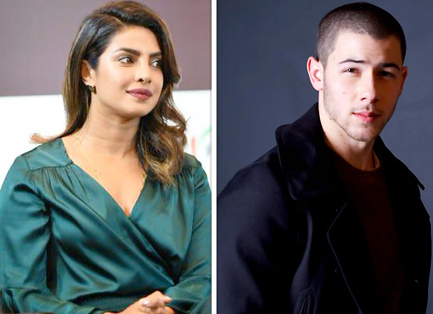 Priyanka Chopra and Nick Jonas obtain marriage license ahead of wedding