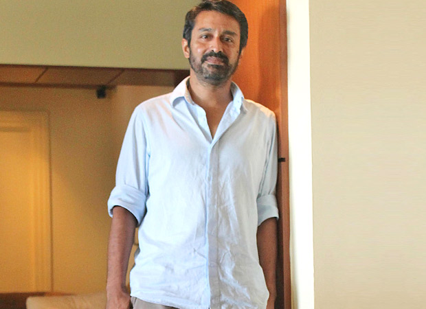 AIRLIFT director Raja Krishna Menon to produce a Netflix film, here is everything we know so far