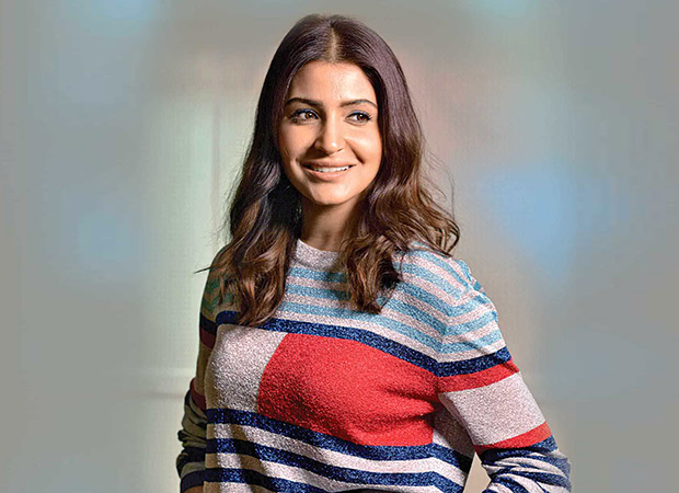 Is Anushka Sharma PREGNANT The Zero star finally answers the question