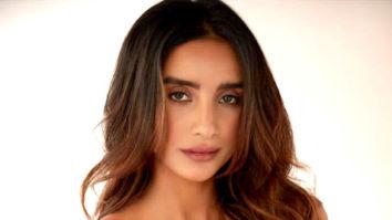 Celebrity Photo Of Patralekha
