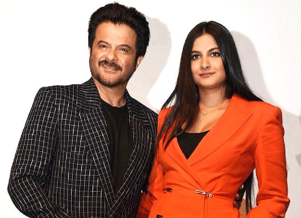Wedding bells in Anil Kapoor's family again in 2019